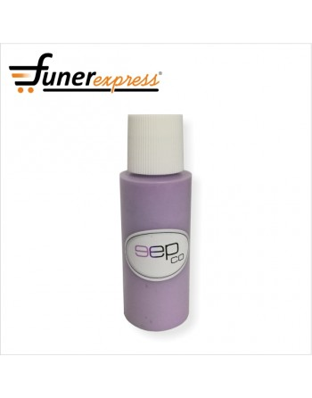 Base Violeta Liquida 60ml
