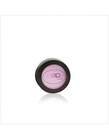 Base Violeta Compacta 30ml